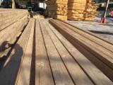 Ukraine Sawn Timber - Siberian Larch Lumber 24; 28; 53 mm