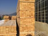Ukraine Sawn Timber - Siberian Larch Planks 24; 28; 53 mm