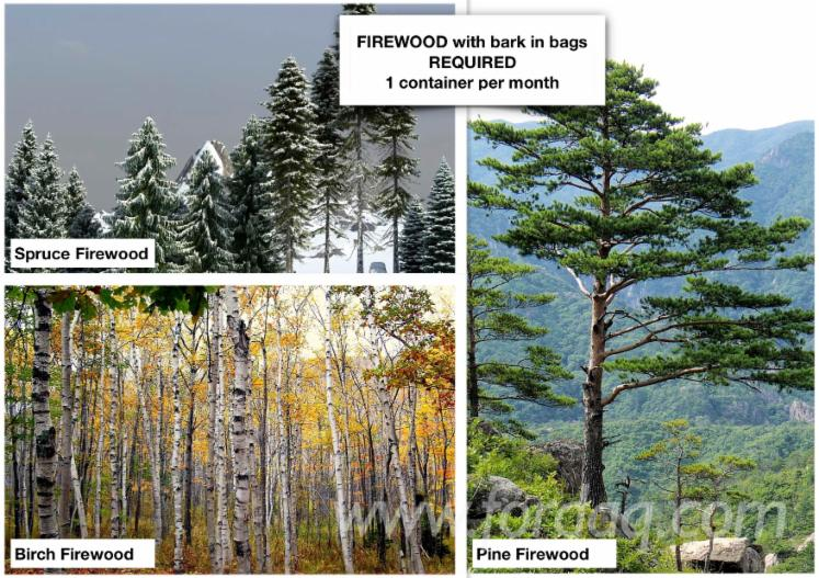 Pine---Spruce---Birch-Firewood-with-Bark-in