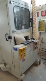 Gebraucht OMA UNICA 2002 Schleifmaschinen Mit Schleifband Zu Verkaufen Italien
