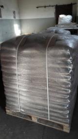 Find best timber supplies on Fordaq - SNS KARPATY WOOD SP ZOO - Beech Pellet 6 mm 15 kg Bags