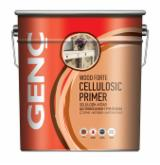 Turkey Supplies - BN100.77.XXXX Cellulosic Primer