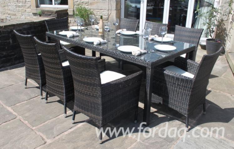 Poly-Rattan-Garden-Dining