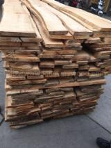 null - Beech Loose Timber 16/18/20 mm ABC