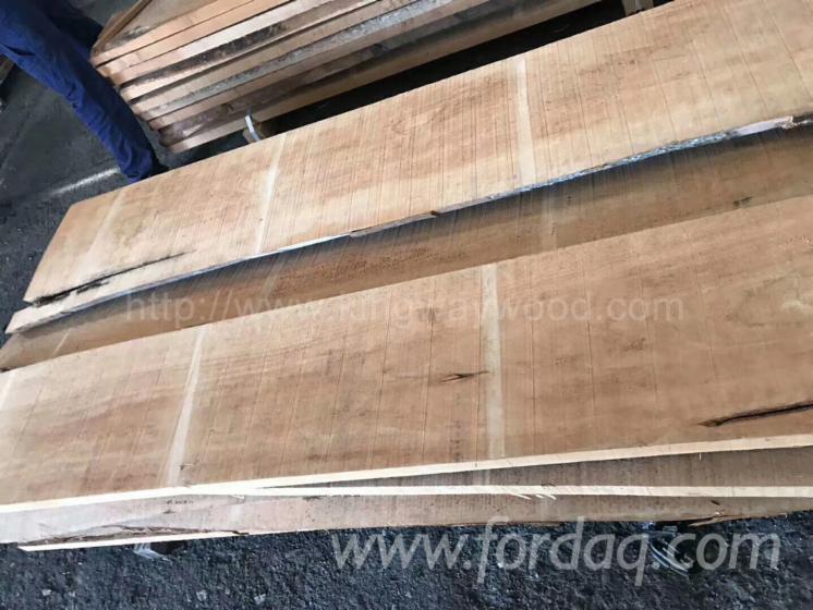 Beech-Loose-Timber-A-AB-22-50