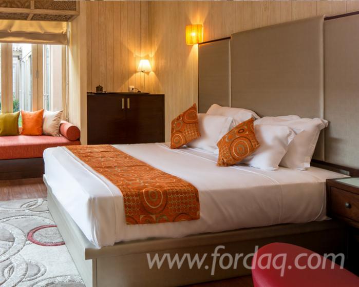 HDF-Bedroom