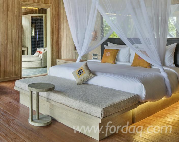 Venta-Conjuntos-De-Dormitorio-Dise%C3%B1o-Madera-Dura-Europea-Abedul