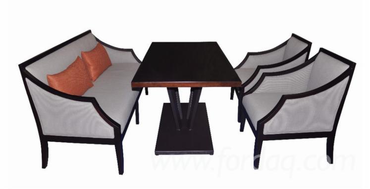 Birch Dining Set Furniture
