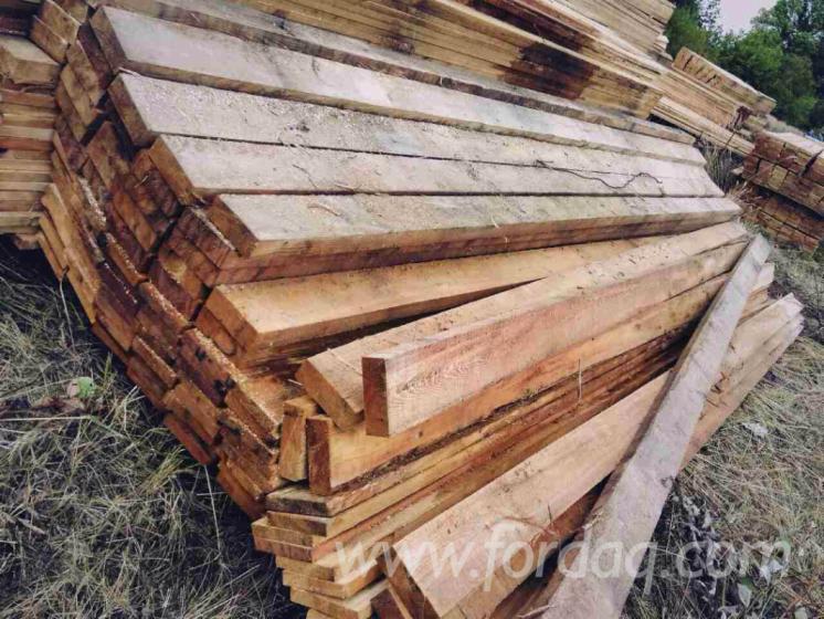 Siberian-Larch-Planks-22-50