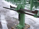 Used Meinert PH  4D 1985 For Sale Germany