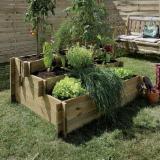 TEE SOURCING recherche Agents Co pour Négoces de matériaux, industriels et jardineries