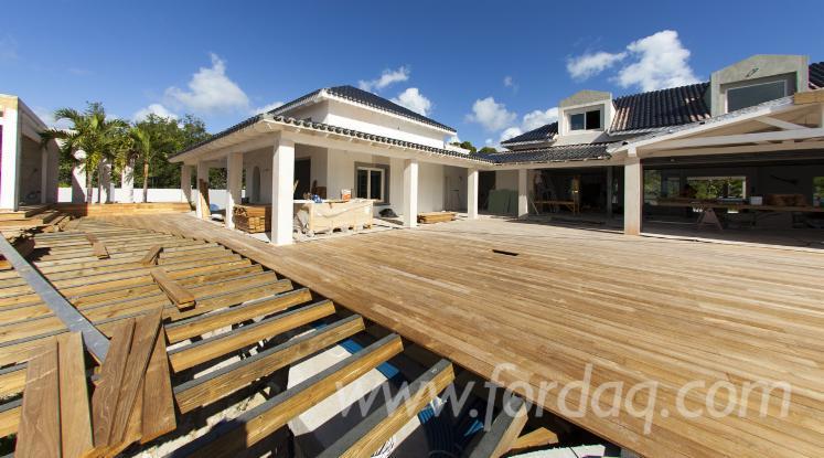 Cerchiamo-rappresentanti-di-vendita-multicard-per-commercializzare-la-nostra-gamma-di-legno-in