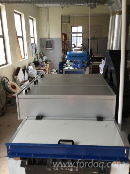 Machines-And-Technical-Equipment-For-Surface-Finishing---Other-SOEST-%D0%91---%D0%A3