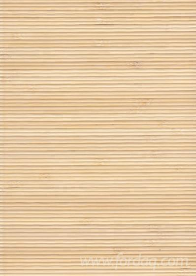 Traditional-Bamboo