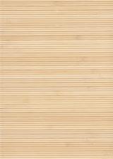 Bathroom Furniture - Bamboo Mats