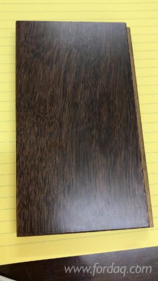 Asian-Walnut-Solid-Flooring-T-G-%28Laurel