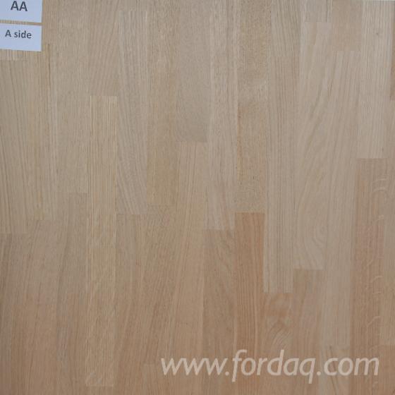 Oak-Panels-for-Countertops