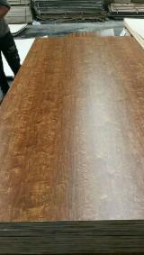 Buy Or Sell  Special Plywood - 3.2 mm Furniture Plywood