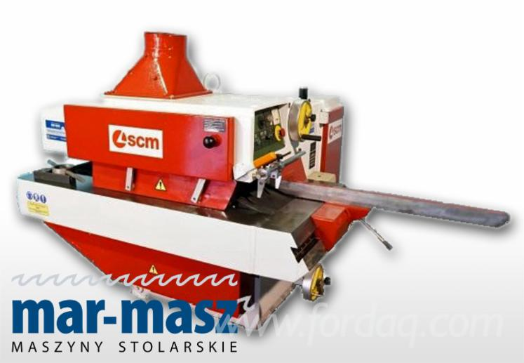 SCM-M3-tracked-chopper--saws-for-cutting-boards