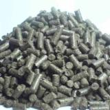 Sunflower Husk Pellets - Sunflower Husk Pellets -- mm