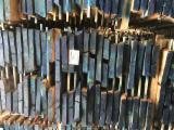 Tvrdo Drvo - Registrirajte Vidjeti Najbolje Drvne Proizvode - Samica,, Hrast