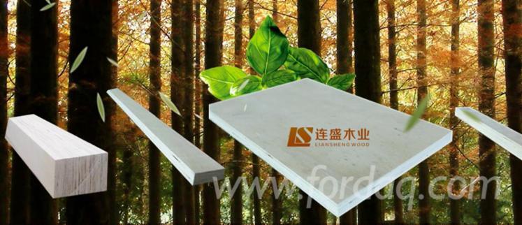Vender-LVL---Madeira-laminada-Pinus---Sequ%C3%B3ia-Vermelha
