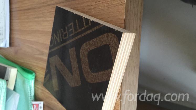 Filmbeschichtetes-Sperrholz-%28schwarzer