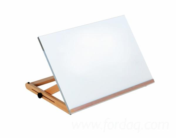 Vand-Design-Foioase-Europene-Fag-in