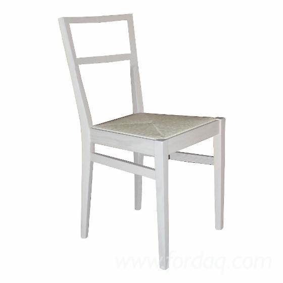 Pamy Ash Chair