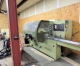 Maschinen, Werkzeug und Chemikalien - SUPERSET 23 (MF-013203) (Fräs- und Hobelmaschinen - Sonstige)