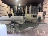 Fordaq mercado maderero  - PROFIMAT 22N W/ATS (MF-013202) (Moldureras y cepilladoras - Otros)