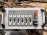 Maszyny, Sprzęt I Chemikalia - PH360 (MP-010788) (Strugarki i frezarki - Inne)