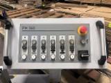 Fordaq mercado maderero  - PH360 (MP-010788) (Moldureras y cepilladoras - Otros)