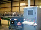 Оборудование, Инструмент и Химикаты - TURBO WONDER SAW (SO-010426) (Оптимизирующий Круглопильный Станок )