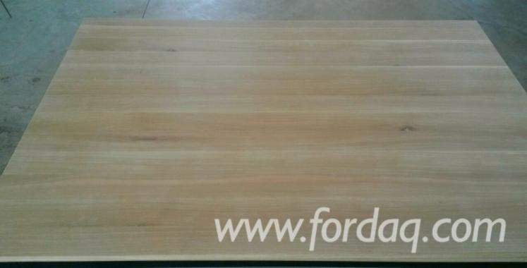 FSC-Oak-Solid-Panels-18-53