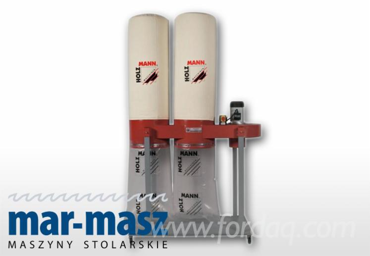 HOLZMANN-ABS-5000-sawdust-extractor--dust-collector--fan
