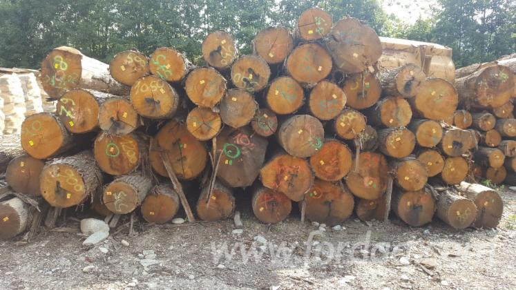 Chestnut-Logs-28-