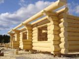 Kaufen Oder Verkaufen  Handelsvermittlung Für Holz Dienstleistungen - Handelsvermittlung, Ukraine