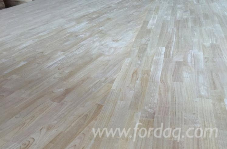 Rubberwood-1-Ply-Solid