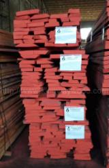 Find best timber supplies on Fordaq - Kingway GmbH - Beech Loose Timber 45/50 mm BC