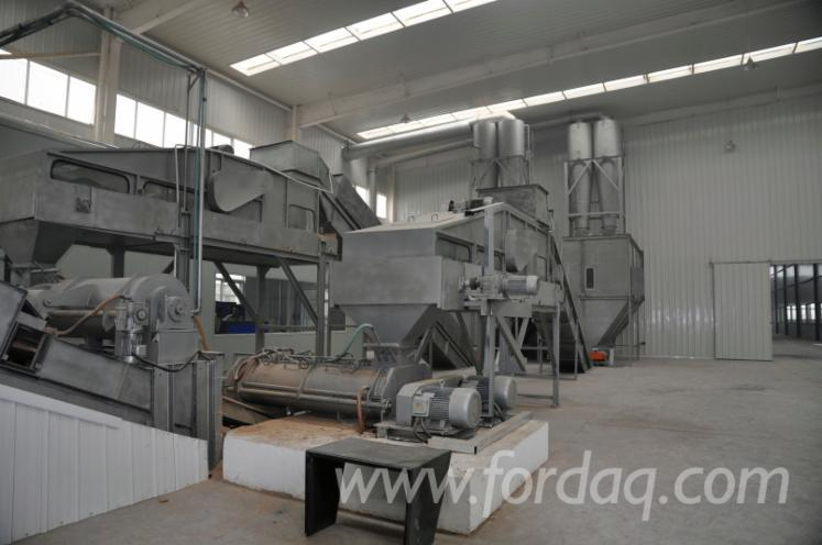 OSB-production-line-Particle-board-production-line-OSB-and-Particle-board-production