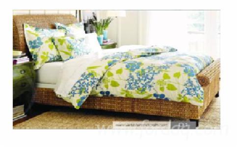 Ліжка, Дизайн