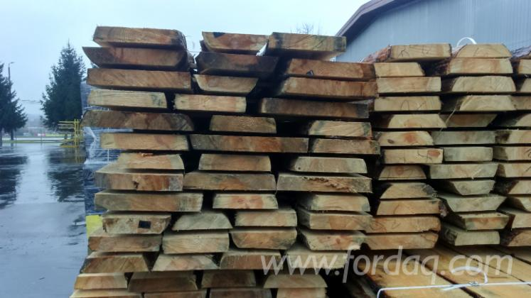 Unedged-Pine-Loose-Boards-25-50