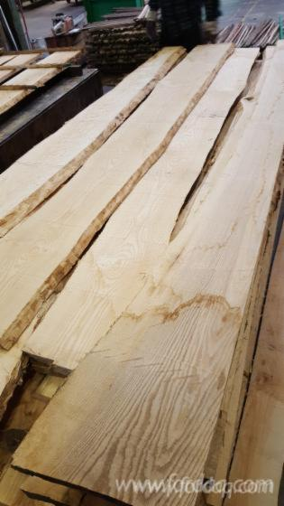 Ash---Beech---Oak-Loose-Planks