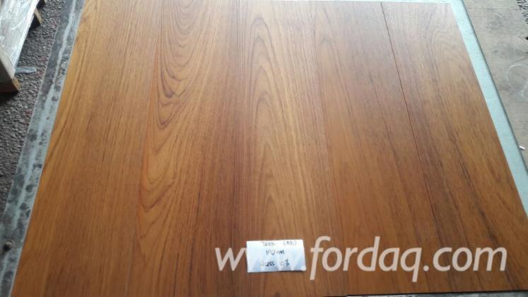 Teak-Enginereed-Flooring-14-mm