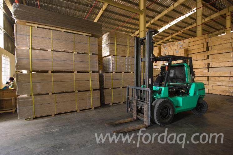 Acacia-Boards-20-30