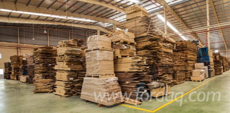 Acacia-Boards-20-