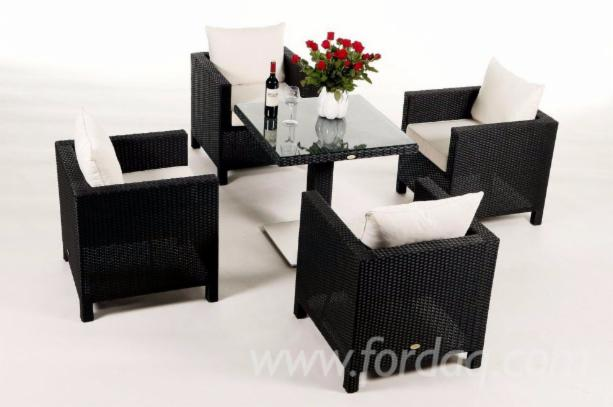 Brilliant Acacia Frame Water Hyacinth Sofa Set Ncnpc Chair Design For Home Ncnpcorg