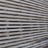 Laubschnittholz, Besäumtes Holz, Hobelware  Zu Verkaufen Serbien  - Bretter, Dielen, Eiche
