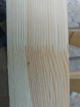 Kaufen Und Verkaufen Von Holzkomponenten - Fordaq - Kiefer, Fichte, Tanne keilgezinkt